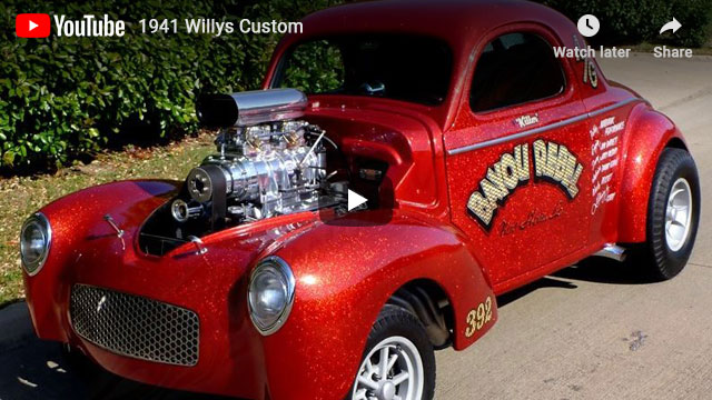 1941-Willys-Custom