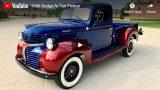 1946-Dodge-3-4-Ton-Pickup