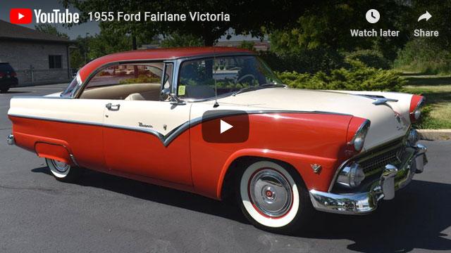 1955-Ford-Fairlane-Victoria