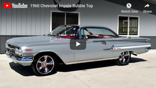 1960-Chevrolet-Impala-Bubble-Top