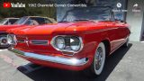 1962-Chevrolet-Corvair-Convertible