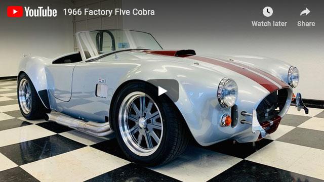 1966-Factory-Five-Cobra