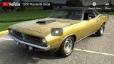 1970-Plymouth-Cuda
