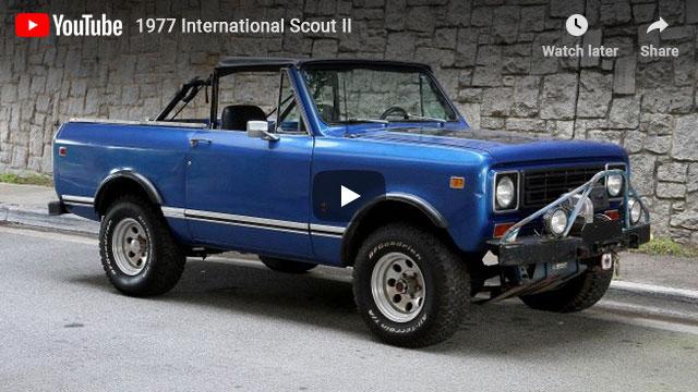 1977-International-Scout-II