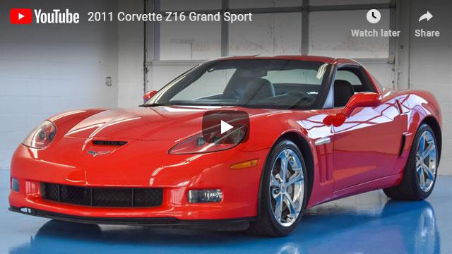 2011-Corvette-Z16-Grand-Sport