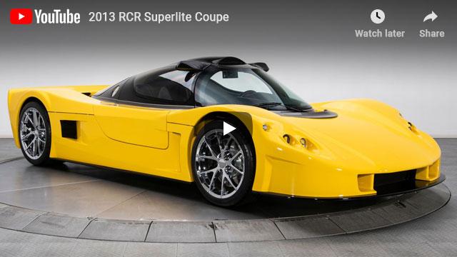 2013-RCR-Superlite-Coupe