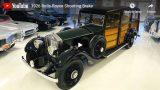 1926-Rolls-Royce-Shooting-Brake
