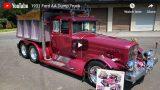1931-Ford-AA-Dump-Truck