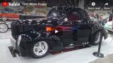 1941-Willys-Coupe