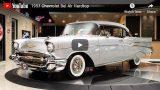 1957-Chevrolet-Bel-Air-Hardtop