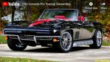 1965-Corvette-Pro-Touring-Convertible