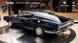 1969-ford-torino-talladega