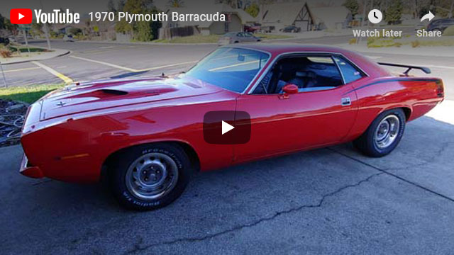 1970-Plymouth-Barracuda