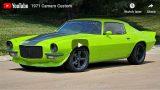 1971-Camaro-Custom