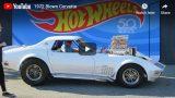 1972-Blown-Corvette