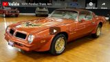 1976-Pontiac-Trans-Am