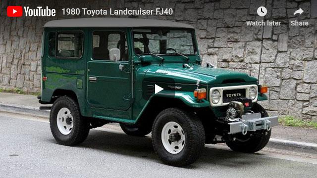 1980-Toyota-Landcruiser-FJ40
