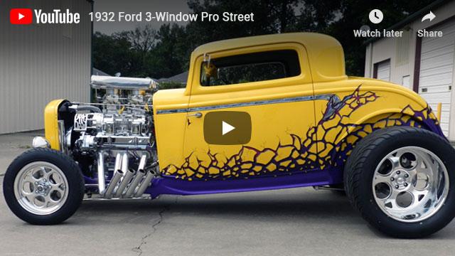 1932-Ford-3-Window-Pro-Street