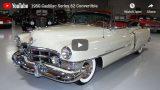 1950-Cadillac-Series-62-Convertible