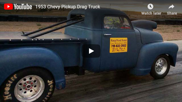 1953-Chevy-Pickup-Drag-Truck