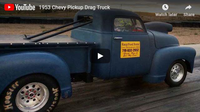1953-Chevy-Pickup-Drag-Truck