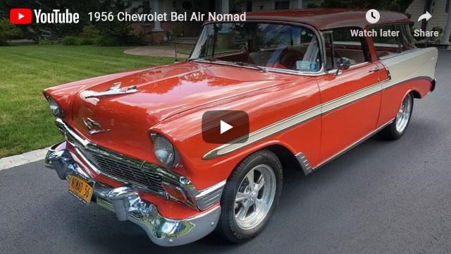 1956-Chevrolet-Bel-Air-Nomad