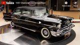1957-Chevrolet-210-2-Door-Post