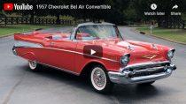 1957-Chevrolet-Bel-Air-Convertible
