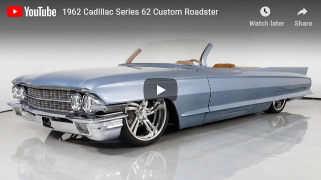 1962-Cadillac-Series-62-Custom-Roadster