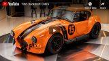 1965-Backdraft-Cobra