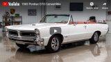 1965-Pontiac-GTO-Convertible