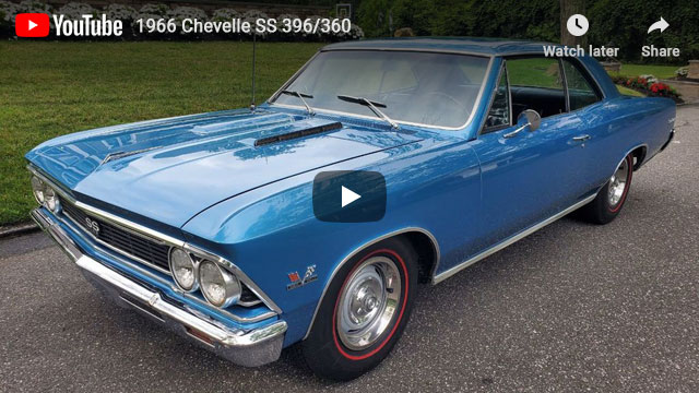 1966-Chevelle-SS-396-360