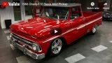 1966-Chevy-C10-Resto-Mod-Pickup