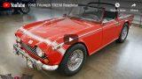 1968-triumph-tr250