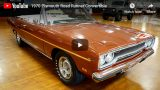 1970-Plymouth-Road-Runner-Convertible
