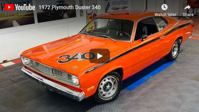 1972-Plymouth-Duster-340