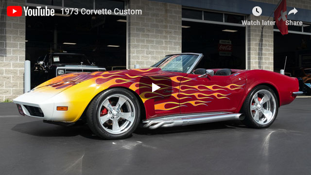 1973-Corvette-Custom
