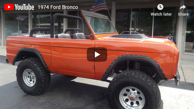 1974-Ford-Bronco-4x4