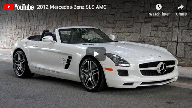 2012-Mercedes-Benz-SLS-AMG