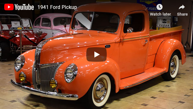 1941-Ford-Pickup