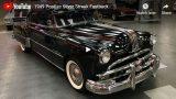 1949-Pontiac-Silver-Streak-Fastback