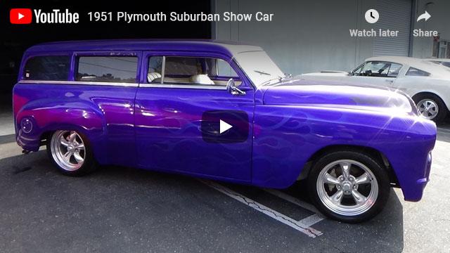 1951-Plymouth-Suburban-Show-Car