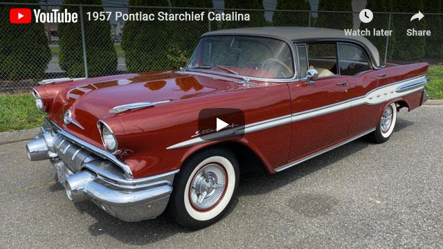 1957-Pontiac-Starchief-Catalina