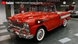 1958-Chevrolet-Cameo-Carrier