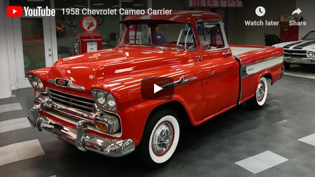 1958-Chevrolet-Cameo-Carrier