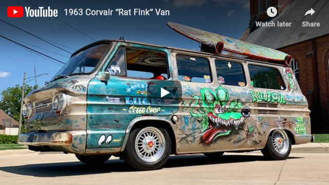 1963-Corvair-Rat-Fink-Van