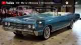 1967-Mercury-Monterey-S-55-Convertible