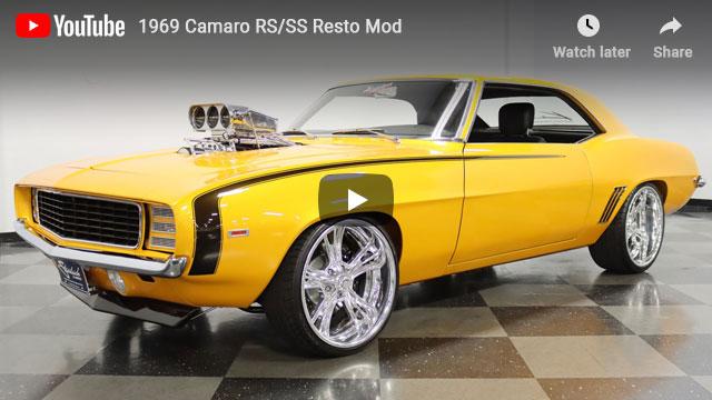 1969-Camaro-RS-SS-Resto-Mod