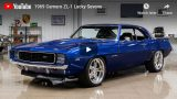 1969-Camaro-ZL-1-Lucky-Sevens
