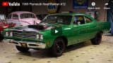 1969-Plymouth-Road-Runner-A12